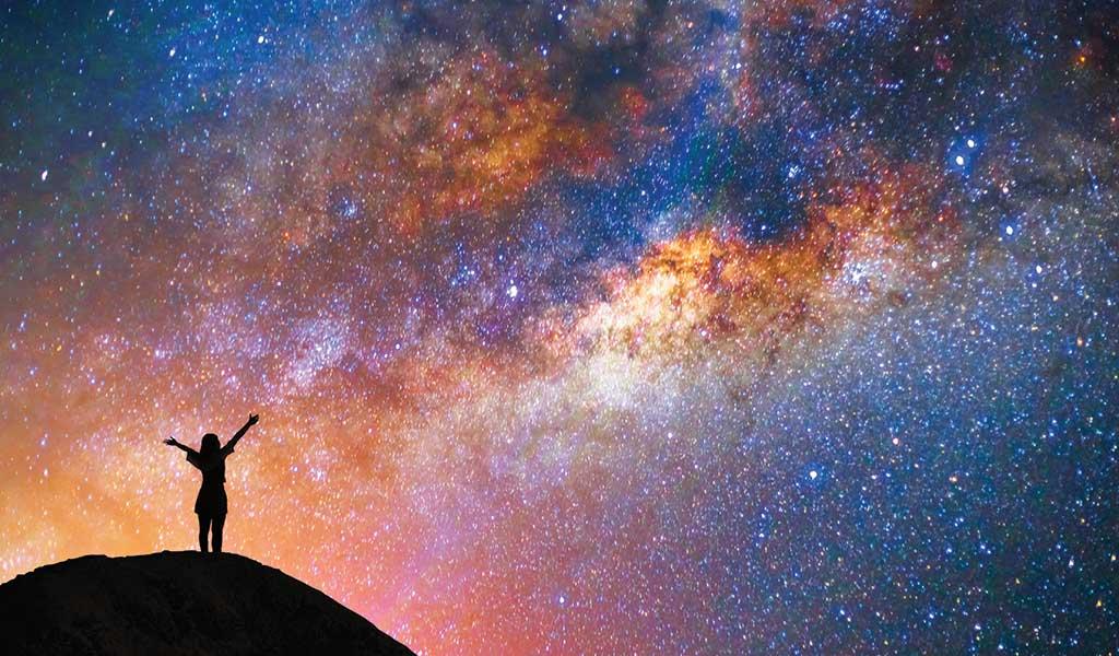 واقعیتهای جذابی از ستارگان که هرگز نمی دانستید!