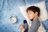 ۱۲ دلیلی که اثبات میکند خوابیدن چقدر مهم است