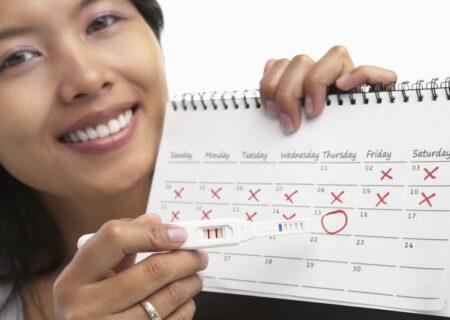 نشانه های بارداری/دقیقترین راه کدام است؟