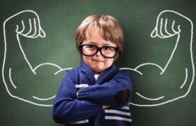۹ روش افزایش اعتماد بنفس چیست؟