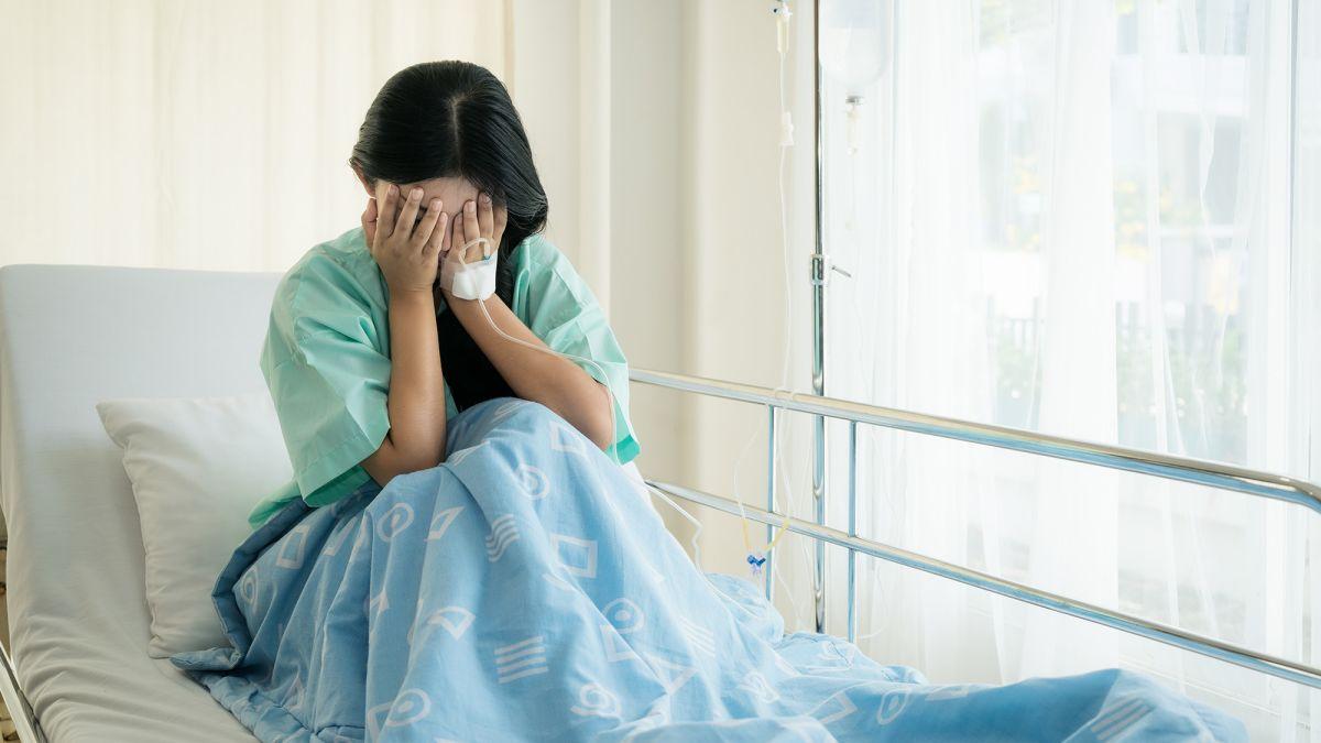 از اثرات فیبروم در باروری: ناباروری یا سقط جنین