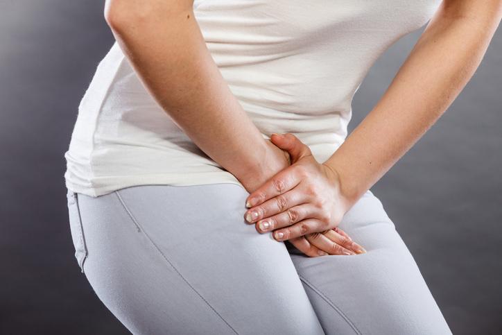 عفونت کاندیدیاز یکی از شایعترین عفونتهای زنانه