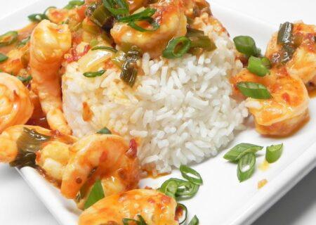 طرز تهیه ناسی لماک؛ یکی از پرطرفدارترین غذاهای مالزی