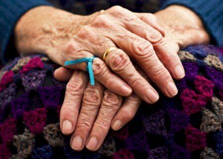 علائم و نشانه های آلزایمر ؛ درمان و راه های پیشگیری از آن