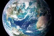 جهان چقدر وزن دارد؟