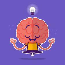 یوگا و تاثیر آن بر روی مغز