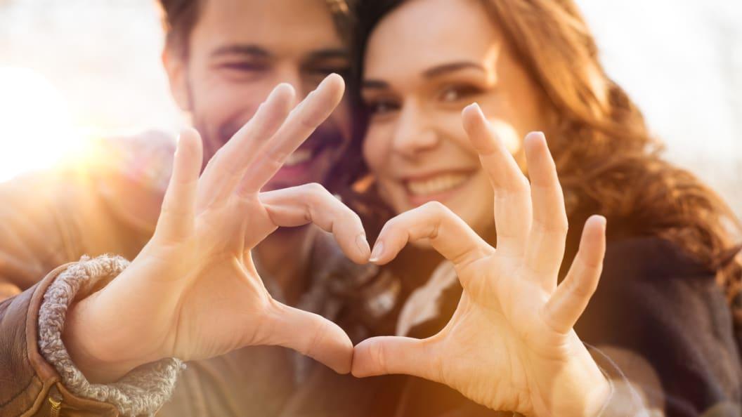 خواستههای مهم خانمها از همسرانشان