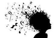 تاثیر موسیقی در درمان افسردگی و استرس