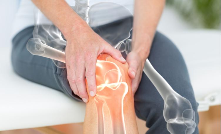 علائم پوکی استخوان /علت ها و روشهای درمان آن