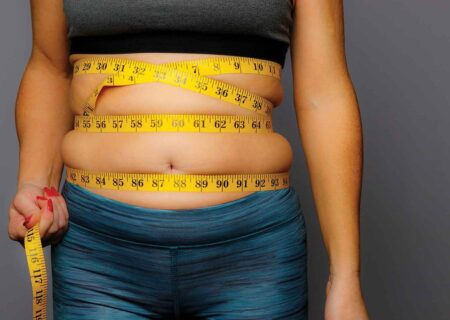 هورمون های ضد بارداری و افزاریش وزن