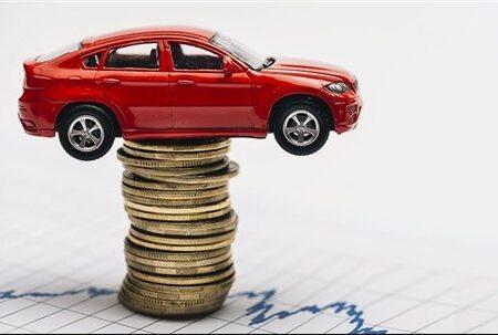 فرمول جدید قیمتگذاری خودرو به نفع مصرف کننده است