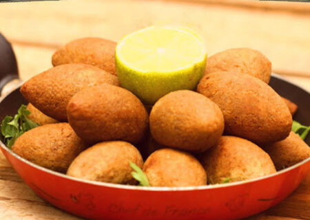 آشنایی با غذاهای محلی استان بوشهر و طرز تهیه آن ها