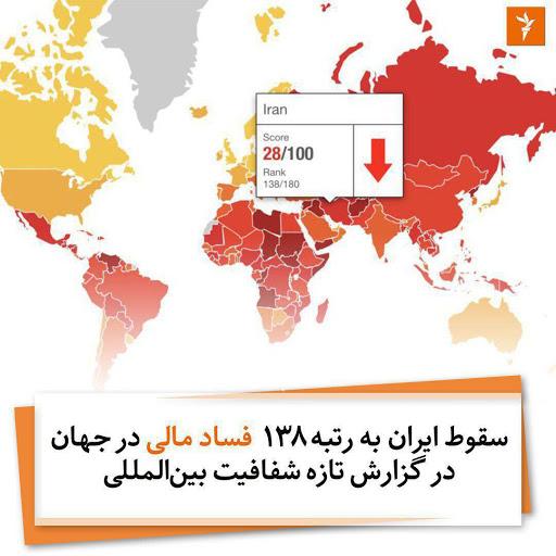 بایدن برای اقتصاد ایران