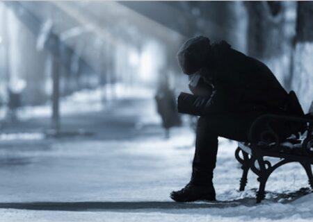چگونه بر افسردگی زمستان غلبه کنیم