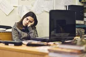 شیوههای مدیریتی منسوخ شده باعث خستگی کارکنان