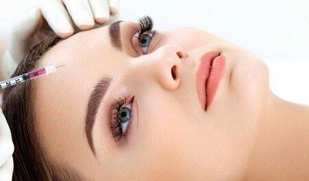 روشهای جوانسازی پوست/ لایه برداری تا کلاژنسازی