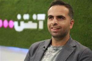 واکنش صالح مصطفوی به اظهارات فکری