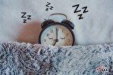 ۵ تکنیک برای حل مشکلات خواب
