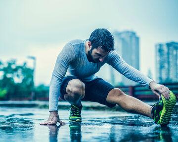 این گونه ورزش کردن را یک عادت روزانه کنید