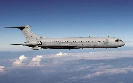 ۱۰ هواپیمایی که در تاریخ جاودانه شدند