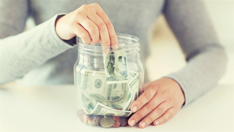 بهترین محل سرمایه گذاری پول
