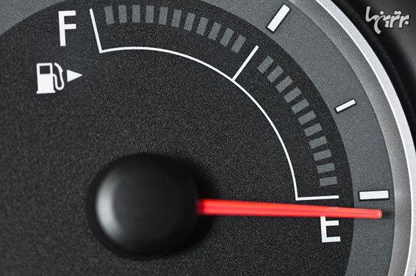 ۱۵ دلیل رایج برای روشن نشدن اتومبیلتان