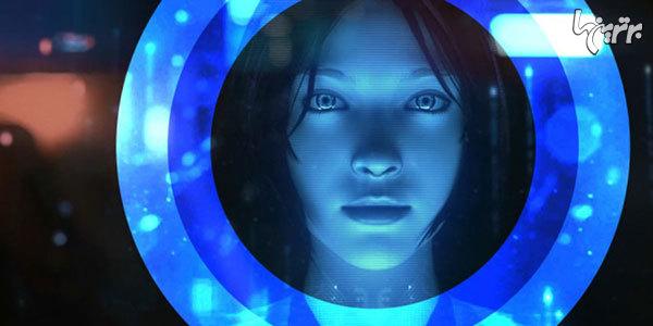 آیا انقلاب رباتها امکانپذیر است؟