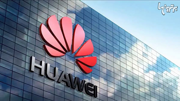 مشهورترین شرکتهای چینی تولیدکننده موبایل