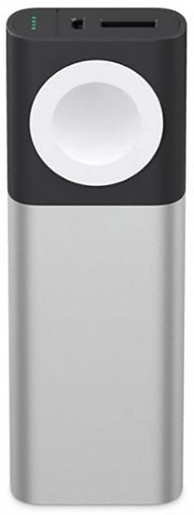 بهترین پاوربانک و شارژر همراه در سال ۲۰۱۹ برای کاربردهای مختلف