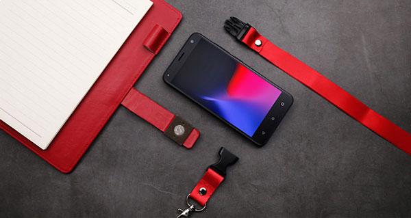 ۱۰ روش ساده برای افزایش عمر باتری گوشی موبایل