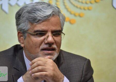 محمود صادقی: مخالفان دولت از احیای دوباره برجام ناراحت هستند