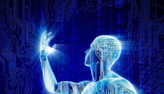هوش مصنوعی آینده را پیشبینی میکند یا نابود؟