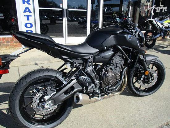 گرانترین و با ارزشترین موتور سیکلتهای جهان را بشناسید!