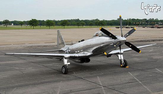 بدترین هواپیماها و هلیکوپترهایی که تاکنون ساخته شدهاند