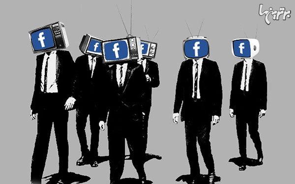 نگاهی به تاریخچه شبکههای اجتماعی
