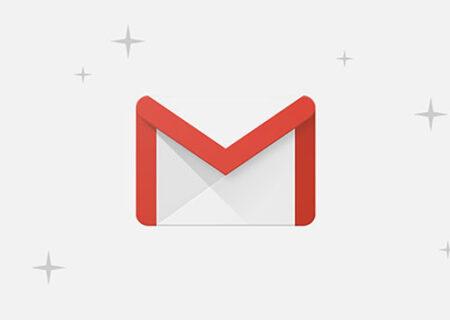 قابلیتهای کمتر شناختهشده Gmail