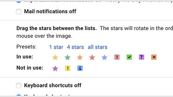 بهترین قابلیتهای کمتر شناختهشده Gmail