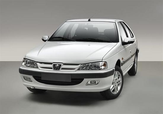 کدام خودروهای داخلی راحتتر به فروش میرسند؟؟