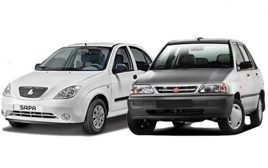 کدام خودروها راحتتر به فروش میرسند؟