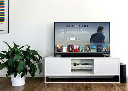 بهترین تلویزیونهای ۴K