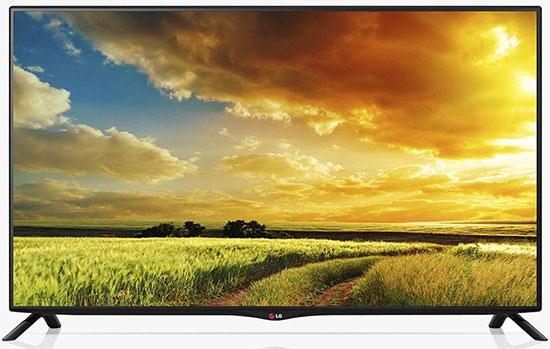 بهترین تلویزیونهای کوچک ۴K
