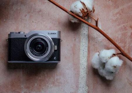 ۱۰ دوربین عکاسی باکیفیت و اقتصادی بازار در بهار ۹۸