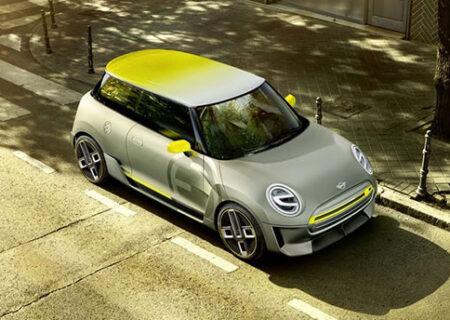 چند خودروی الکتریکی جذاب برتر سال ۲۰۲۰