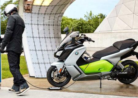 دلایل راندن موتورسیکلت ،این وسایل نقلیه پرکاربرد