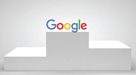 توصیههای گوگل برای ارتقا رتبه وبسایت