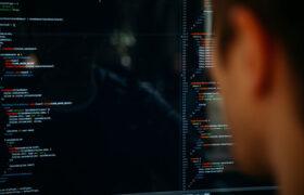 آموزش کاربردی برنامهنویسی