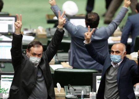 «شفافیت آرای نمایندگان» دوباره به صحن بهارستان بازمیگردد؟