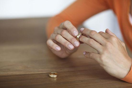 چرا زندگی مشترکمان خسته کننده میشود؟