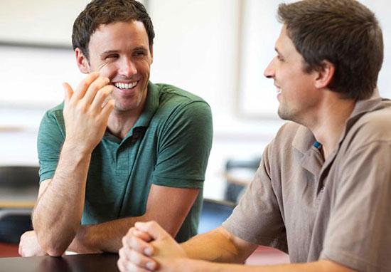 چند ترفند روانشناسی که لازم تان می شود