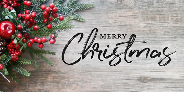 کریسمس چه فرقی با سال نوی میلادی دارد؟